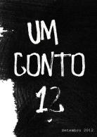 Um Conto 12