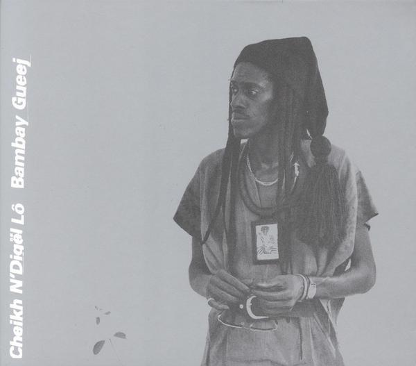 Bombay Gueej - 1999