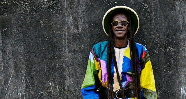 CheikhLo-QA-Interview