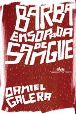Daniel Galera morou por um tempo na pequena Garopaba para escrever Barba ensopada de sangue