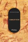 Livro-Cabalisticos-de-Edson-Bueno-de-Camargo-horz