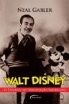 Walt_disney_lombada-preta
