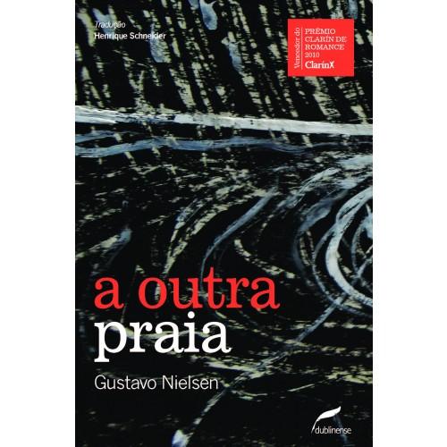 outrapraia